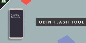Download Odin Flash Tool For Samsung Galaxy Devices [All Versions]