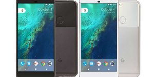Download and Install Pixel / XL OPM4.171019.016 May Security Patch Update
