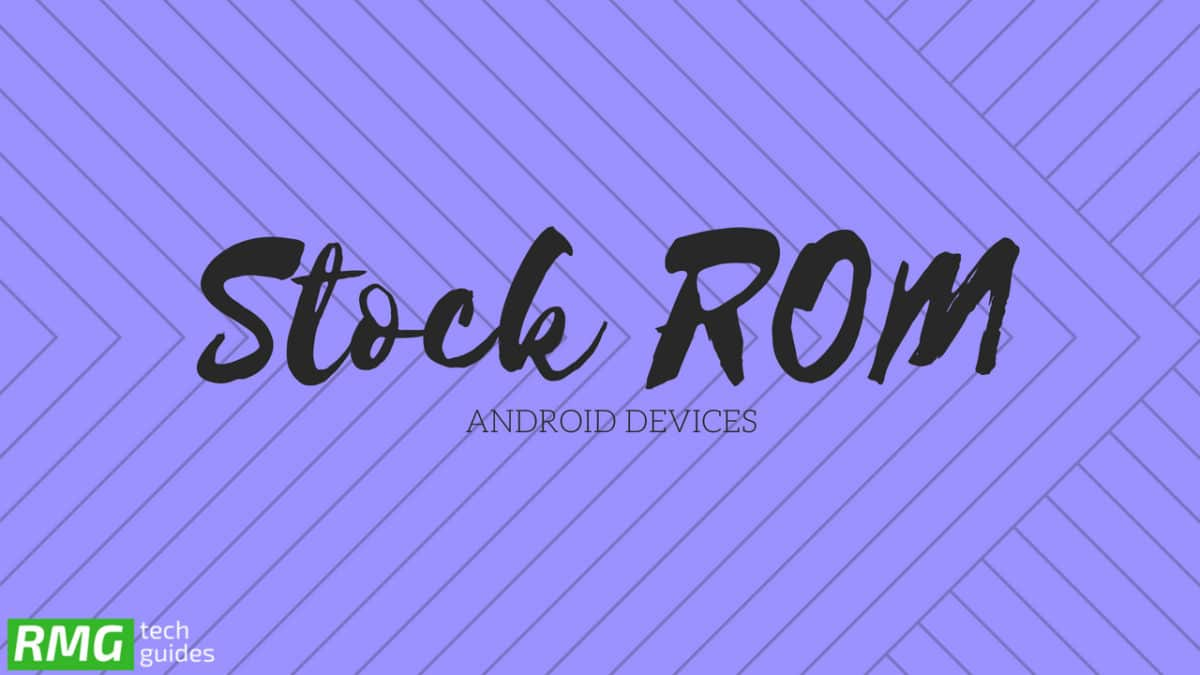 Download and Install Stock ROM On Prestigio PSP7530 Duo [Official Firmware]