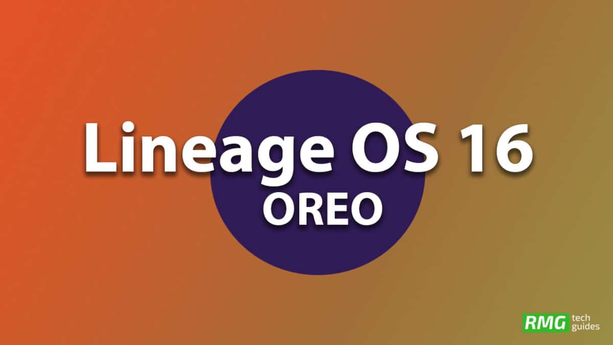 Download and Install Lineage OS 16 On Sprint Galaxy Tab E 8.0 | Android 9.0 Pie