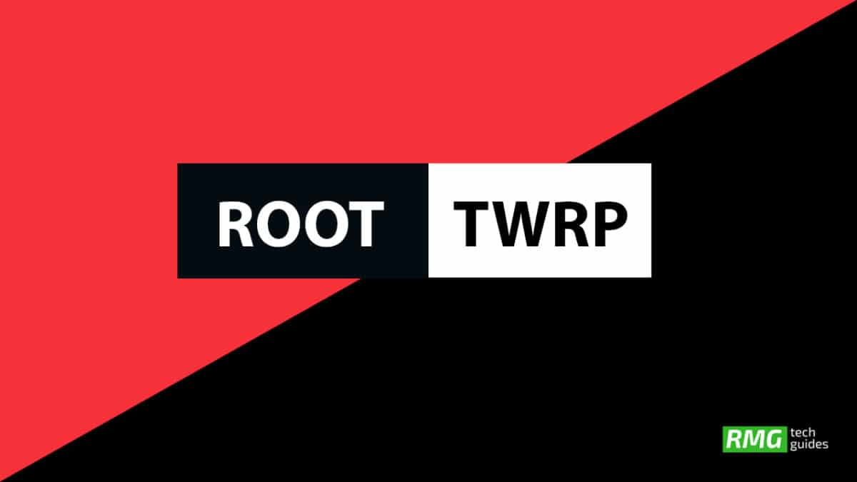 RootORRO J10 Proand Install TWRP Recovery