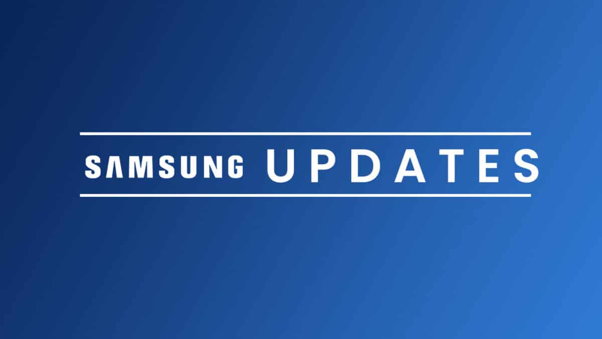Galaxy J7 Neo J701MTVJU5BRK1 November 2018 Security Patch