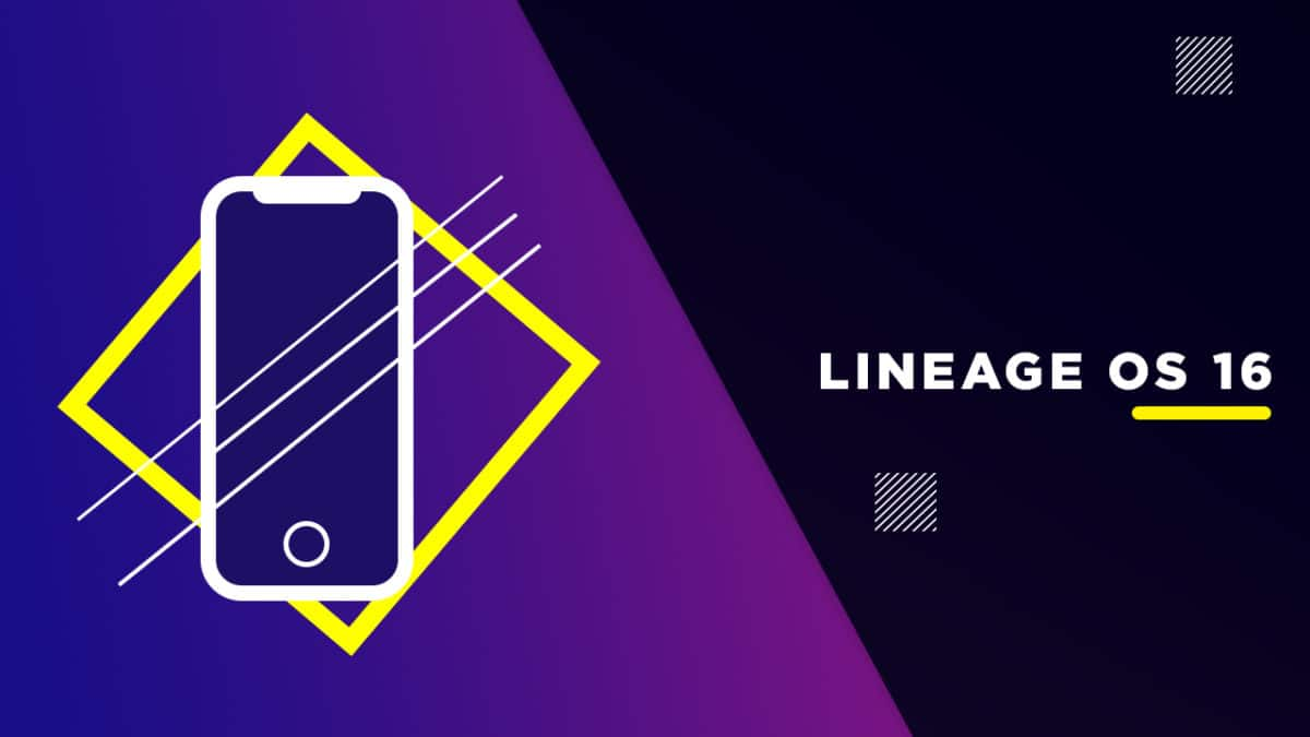 Install Lineage OS 16 On Honor 5x | Android 9.0 Pie