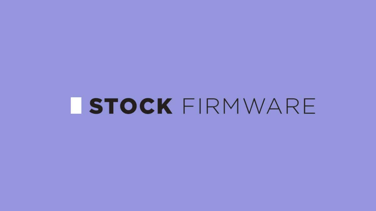 Install Stock ROM on EXP Ursus NS210 (Firmware/Unbrick/Unroot)
