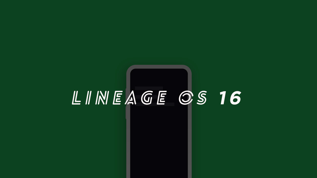 Install Lineage OS 16 On Galaxy S5 Mini | Android 9.0 Pie