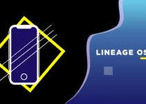 Download and Install Lineage OS 16 On Redmi Note 3 Pro| Android 9.0 Pie